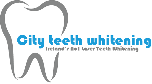 City Teeth Whitening
